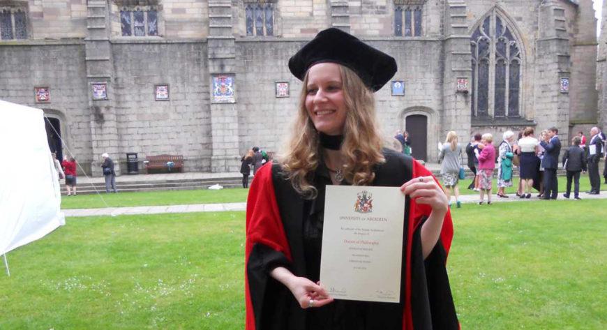 Dr Christiane Wirrig